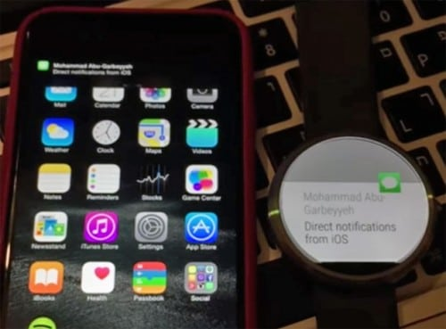 android-wear-ios-notification-mohammed-abu-garbayyeh
