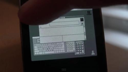android-wear-macintosh1
