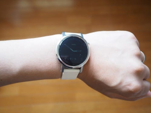 android-wear-mode-review13