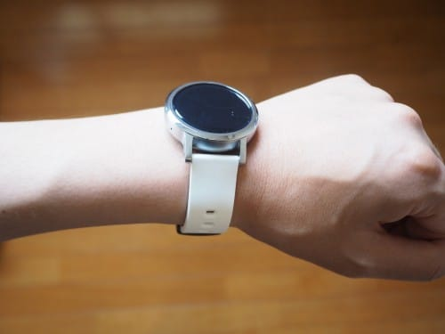 android-wear-mode-review14
