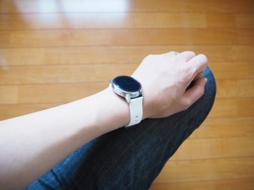 android-wear-mode-review16