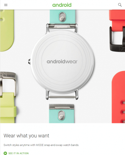 android-wear-mode4