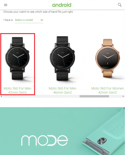 android-wear-mode5