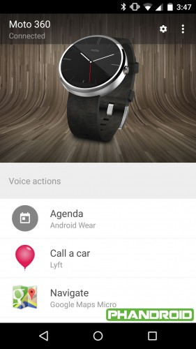 android-wear-update-leak2