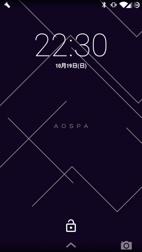 android5.0-lollipop-lockscreen0