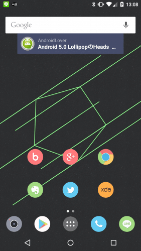 android5.1-lollipop-heads-up-improvement1