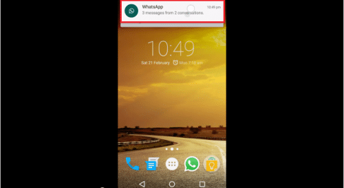 android5.1-lollipop-heads-up-improvement2