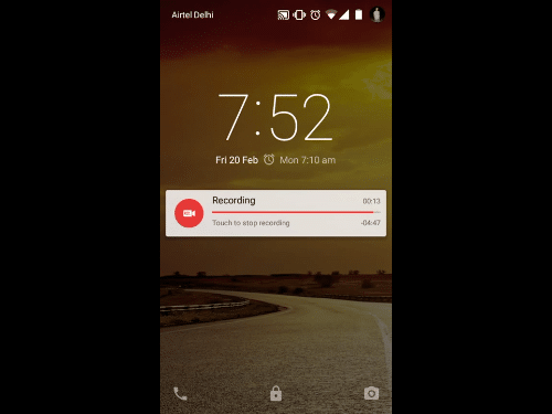 android5.1-lollipop-lockscreen-quicksettings0.2
