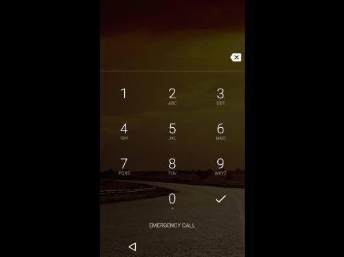 android5.1-lollipop-lockscreen-quicksettings2
