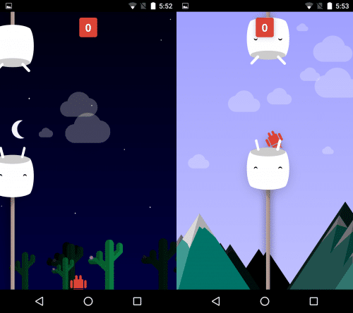 android6.0-easter-egg-official3