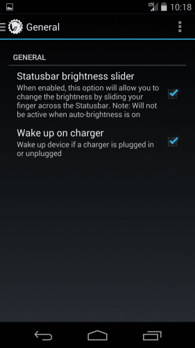 aoka-android4.4.2-nightly25