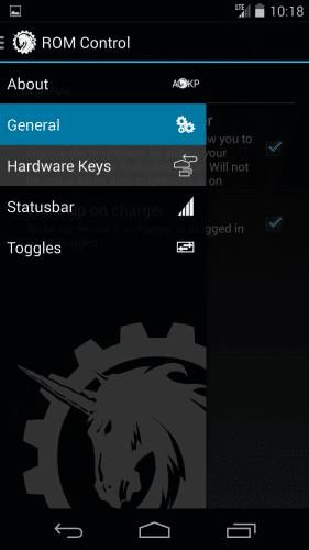 aoka-android4.4.2-nightly26