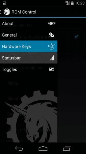 aoka-android4.4.2-nightly30