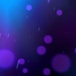 AOKP Build21をGalaxy Nexus(SC-04D)に導入。