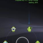 AOKP Build28をGalaxy Nexus(SC-04D)に導入&変更点まとめ。