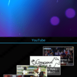 AOKP JB Build 5をNexus 7、Galaxy Nexus(SC-04D)に導入。追加機能まとめ。