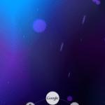 AOKP JellyBean Build 4リリース。追加機能まとめ。