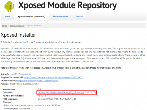 app-ops-xposed1