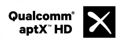 aptx-hd-logo