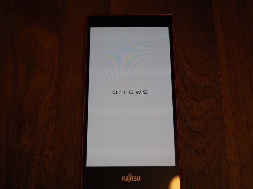 arrows-m02-review27