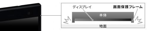 arrows-m028