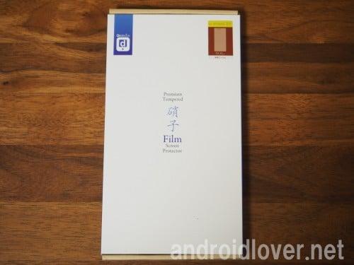 arrows-m03-case-film14