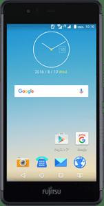 arrows-m03-line-mobile
