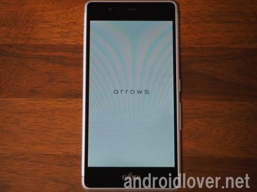 arrows-m03-review19