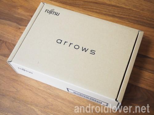 arrows-m03-review3