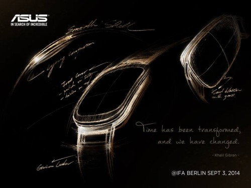 asus-android-wear-smartwatch-design-sketch1