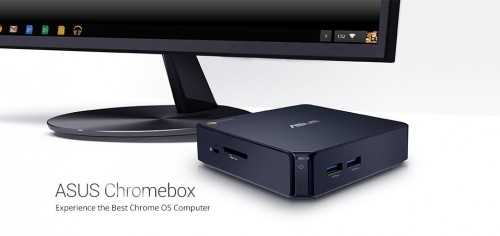 asus-chromebox10