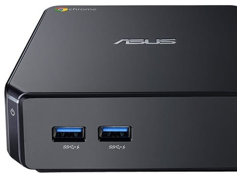 asus-chromebox20