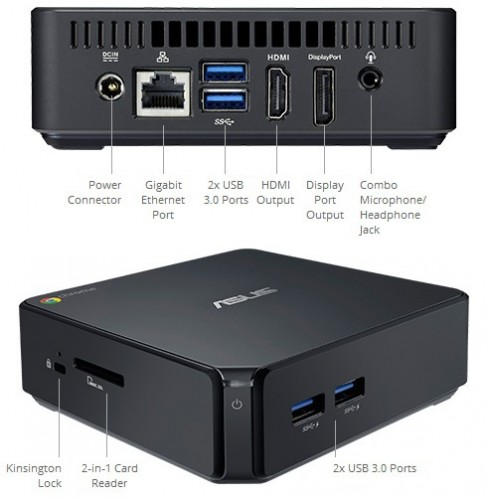 asus-chromebox30