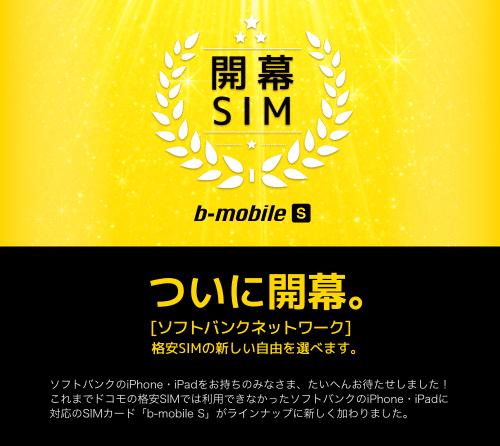 b-mobile-s-kaimaku-sim-logo1