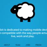 Nextbit、Batonを発表。Cyanogenmod搭載のデバイス間でアプリとアプリデータをリアルタイムで同期させるなどの独自機能を提供。