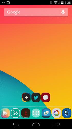 battery-percentage-adb7