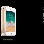 BIGLOBEモバイルでiPhone 6sとiPhone SE発売。詳細と注意点まとめ