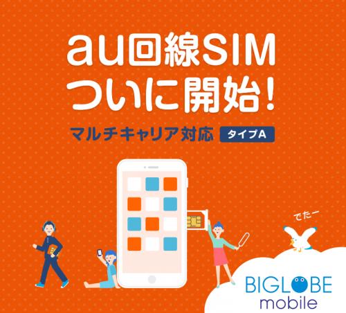 biglobe-mobile-type-a1
