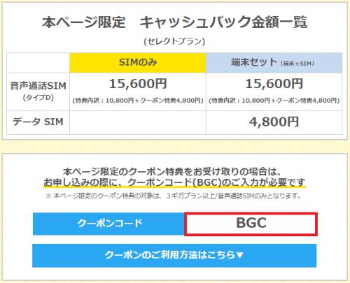 biglobe-sim-campaign44