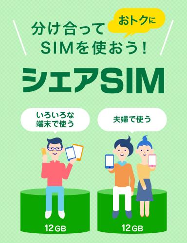 biglobe-sim-share-sim2