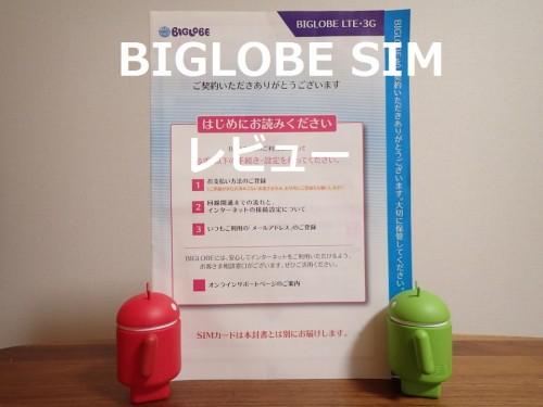 biglobe-sim-top2