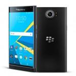 BlackBerry Privのスペック/日本価格/MVNOセットと注意点まとめ