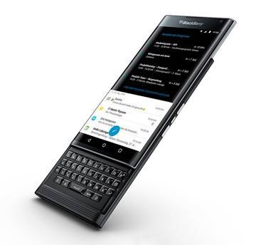 blackberry-priv4
