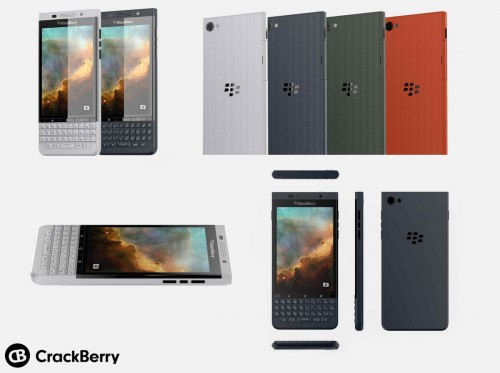 blackberry-vienna1