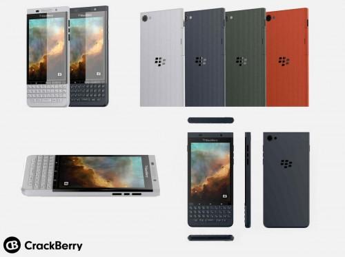blackberry-vienna1