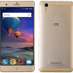 ZTE BLADE V7 MAXのスペックレビューとMVNO(格安SIM)セットまとめ