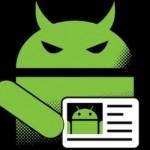 Androidアプリインストール時のデジタル証明書を模倣して正規アプリとして騙す「fake ID」という重大なバグが発見・発表される。