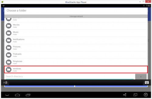 bluestacks-sync-files-with-windows12