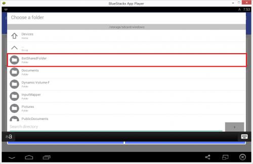 bluestacks-sync-files-with-windows13