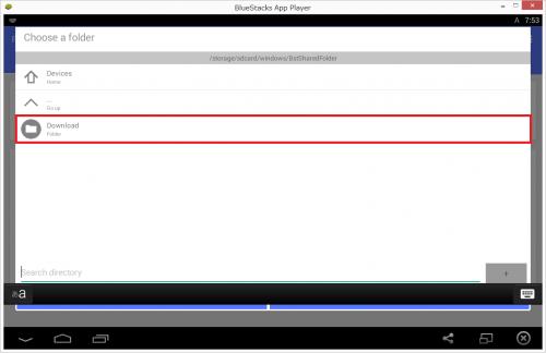 bluestacks-sync-files-with-windows14